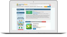 Premium Features - LearningWorks for Kids