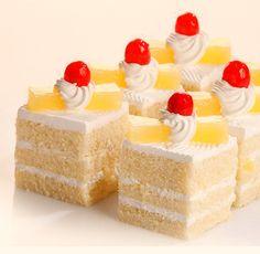 Order Cake Online at Birdys