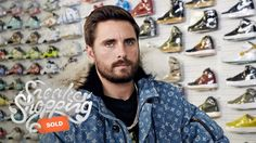 Scott Disick Dropped A Whopping $15K In Just A Day To Get A Street Makeover; Watch The Video & Check Out What He Bought #ScottDisick celebrityinsider.org #Fashion #celebrityinsider #celebrities #celebrity #celebritynews #fashionnews
