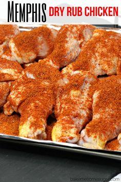Grilled Chicken Drumsticks, Grilled Chicken Legs, Bbq Chicken Legs, Grilled Chicken Seasoning, Drumsticks On The Grill, Best Seasoning For Chicken, Sides For Bbq Chicken, Grilled Chicken Recipes, Grilled Pork