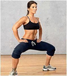 Squats, Fitness Inspiration, Pilates, Health Fitness, Sporty, Wellness, Yoga, Sumo, Workout