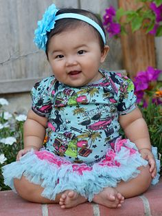 Asian girls wanting babies — img 9