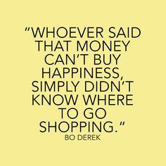 #quote #fashion #moda #citazione #zalando