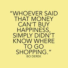 #quote #fashion http://zln.do/1fZbe27