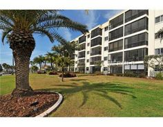 15 Best Key Realty Condo Listings images | Bank owned