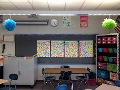 First day of school ideas aimed at Middle School.