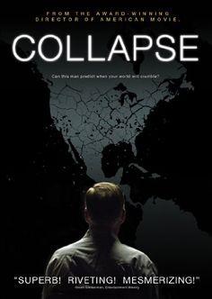 Collapse MPI Home Video http://www.amazon.com/dp/B003CJXJ8Q/ref=cm_sw_r_pi_dp_Lgurub066QPPP