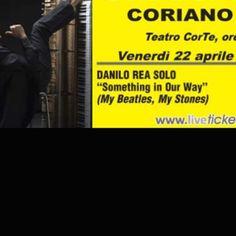#coriano #teatrocorte #crossroads #festival #jazz #music #rimini #ravenna #reggioemilia #parma #danilorea by danilo.rea