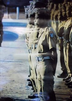 Defence Force, Military Gear, Special Forces, Cold War, South Africa, Sad, African, The Unit, History