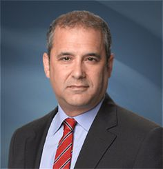 """A founding member of the CNBC team, Senior Correspondent Scott Cohn leads the network's investigative unit, Investigations Inc. He also appears on """"NBC Nightly News with Brian Williams,"""" """"Today"""" and MSNBC.    Cohn is a three-time Emmy nominee, all for investigative reporting, and a two-time CableACE nominee."""