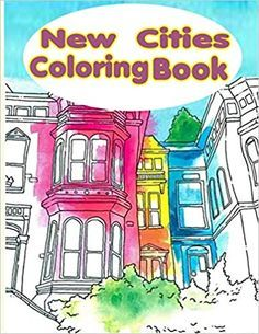 cities coloring bookcities colouring bookfantastic cities coloring bookfantastic cities a coloring bookbroad city coloring bookcitiescoloring bookcoloringbookkidsadultscity coloring book  cities coloring bookcities colouring bookfantastic cities coloring bookfantastic cities a coloring bookbroad city coloring bookcitiescoloring bookcoloringbookkidsadultscity coloring book  cities coloring bookcities colouring bookfantastic cities coloring bookfantastic cities Free Stories For Kids, Free Kids Books, Free Books To Read, Online Reading For Kids, Kids Reading Books, Read Novels Online, Free Books Online, Preschool Coloring Pages, Coloring Book Pages