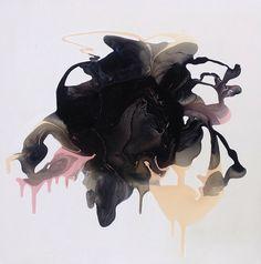 Rise Art, Abstract Expressionism, Online Art Gallery, Pop Art, Contemporary Art, Batman, Sculpture, Superhero, Halloween