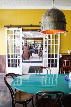 A Design Lover's Guide to Austin — Apartment Therapy's Design Destination Guide