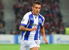 """FC Porto Noticias: TELLO ALERTA """"O Basileia é como o FC Porto"""""""
