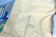 https://www.facebook.com/media/set/?set=a.10152704535289844.1073742269.94355784843&type=1  #fashion #style #menswear #mensfashion #mtm #madetomeasure #buczynski #buczynskitailoring #carnet #positano #chino #tailoring