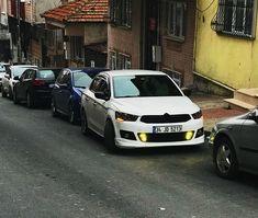 Citroen C Elysee, Vehicles, Car, Automobile, Cars, Cars, Vehicle