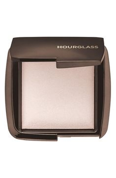 ambient lighting powder in ethereal / hourglass