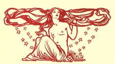 "venusmilk: "" The Irish fairy book 1909 Illustrations by George Denham "" Illustration Art, Illustrations, Tatoo Art, Pretty Art, Collage Art, Art Inspo, Line Art, Art Reference, Body Art"