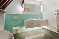Ripples Bathrooms :: Timeless Design