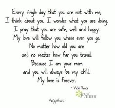 Every moment ! Love my kiddos.