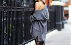 The Slip Dress is Back and Better Than Ever - CHAOS Magazine