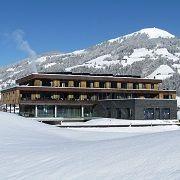 Windau Lodge/Appartement/Hotel/Golfhotel/Westendorf/Ski/Golf/Wellness