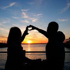 Los hechizos para unir a dos personas son empleados para atraer al ser amado. En ocasiones, dos personas se encuentran separadas debido a razones que no tienen que ver con la falta del amor.