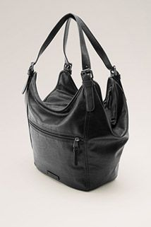 Esprit Hobo Bag