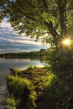HAPPY SUNDAY !!.... - Maria Herodt - Google+