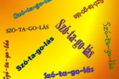 Melyik a helyesen szótagolt szó? Arabic Calligraphy, Learning, Studying, Teaching, Arabic Calligraphy Art, Onderwijs