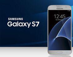 """Check out new work on my @Behance portfolio: """"Samsung Galaxy S7 – Ofertas y mejores precios del merca"""" http://be.net/gallery/45455543/Samsung-Galaxy-S7-Ofertas-y-mejores-precios-del-merca"""