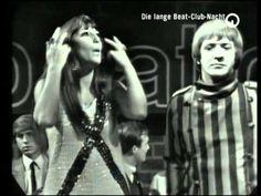 Sonny & Cher - Little Man 1966 HQ - YouTube