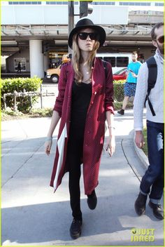 Behati Prinsloo Steps Out After Husband Adam Levine Attacked on Stage By a Fan