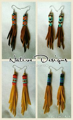Gorgeous! And limited #nativedesigns #fashion #oneearthe https://www.etsy.com/shop/OneEarthExchange