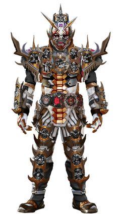 Kamen Rider Woz Mirai Trinity by on DeviantArt Kamen Rider Decade, Kamen Rider Series, Godzilla, Kamen Rider Zi O, Meme Pictures, Power Rangers, Deviantart, Pegasus, Weapons