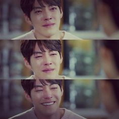 Uncontrollably Fond , ep 20  One of the most beautiful dramas #WooBin