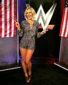 Share, rate and discuss pictures of Renee Paquette's feet on wikiFeet - the most comprehensive celebrity feet database to ever have existed. Wrestling Stars, Wrestling Divas, Women's Wrestling, Wwe Total Divas, Nxt Divas, Jeff Hardy, Aj Styles, Renee Young Wwe, Becky Wwe