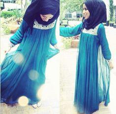 wonderful style