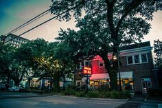 """The Mississippi Gulf Coast had not one, but two towns make Southern Living's list of """"Affordable Small Towns We Love!"""""""