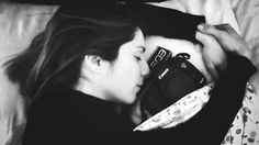 #me and my #canon5d #love