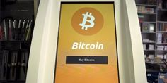 Fintech could be bigger than ATMs, PayPal, and Bitcoin combined http://flip.it/h_ena https://plus.google.com/+EstebanDíazAsúa/posts/aFypre9ctpC