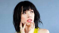 """Ouça as novas músicas """"First Time"""" e """"Fever"""", de Carly Rae Jepsen #Cantora, #Exclusivo, #Hoje, #Japão, #Lançamento, #M, #Noticias, #Nova, #Popzone, #Sucesso http://popzone.tv/2016/03/ouca-as-novas-musicas-first-time-e-fever-de-carly-rae-jepsen.html"""