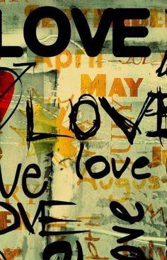 Why we should care 101 times more - How Ela Terlecka Soul Saved My Life - Mateusz Hyla #wattpad #romance