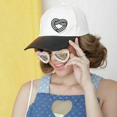 85a4268133a16 30 mejores imágenes de Ecuadorian Hats