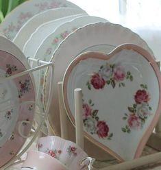 Doja Cat, Pink Aesthetic, Cozy Aesthetic, Kawaii, Pastel, Cupid, Pretty Pictures, Decoration, Decorative Plates