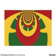 Red Golden Green Customize Product Latest #Hakuna Matata beautiful #Fantastic Feminine cute nice lovely Design Gifts - Shirts, Posters, Art, & more Gift Ideas