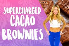 <thrive_headline click tho-post-43421 tho-test-305>Supercharged Cacao Brownies</thrive_headline>