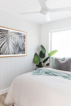 Home Interior Living Room .Home Interior Living Room Style At Home, Home Bedroom, Bedroom Decor, Girls Bedroom, Wall Decor, Tropical Bedrooms, My New Room, Home Fashion, Cheap Home Decor
