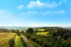 #Thermenhotel #Südburgenland Landschaft #PuchasPLUS #Stegersbach