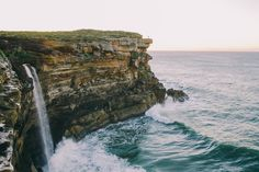 4 Of The Best Hikes In Sydney http://townske.com/guide/18269/4-of-the-best-hikes-in-sydney